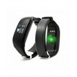 RELOJES Pulsera Smart Watch BRIGMTON BSPORT14N