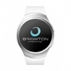 RELOJES Reloj Smart Watch BRIGMTON BT5B