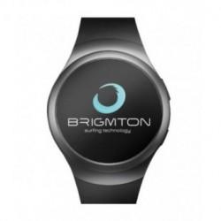 RELOJERIA Reloj Smart Watch BRIGMTON BT5N