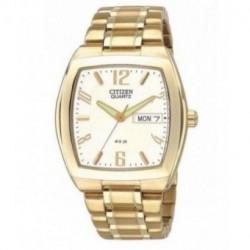 Reloj Citizen Caballero BK4032-56A