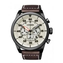 Reloj CITIZEN CA4215-04W