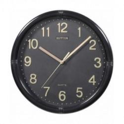Reloj Pared Silencioso RHYTHM CMG434NR02