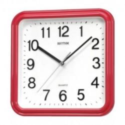 Reloj Pared Silencioso RHYTHM CMG450NR01