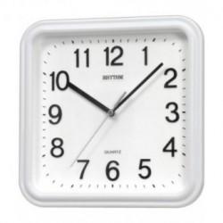 Reloj Pared Silencioso RHYTHM CMG450NR03