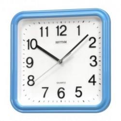 Reloj Pared Silencioso RHYTHM CMG450NR04