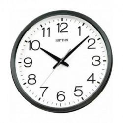 Reloj Pared Silencioso RHYTHM CMG494NR02