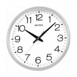 Reloj Pared Silencioso RHYTHM CMG494NR03