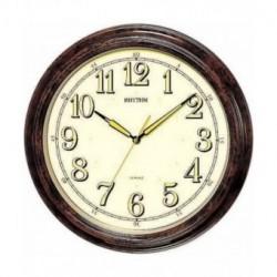 Reloj Pared Analógico RHYTHM CMG713NR06