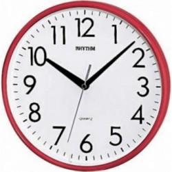 Reloj Pared Analógico RHYTHM CMG716NR01