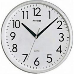 RELOJERIA Reloj Pared Analógico RHYTHM CMG716NR03 MARCA: rhythm