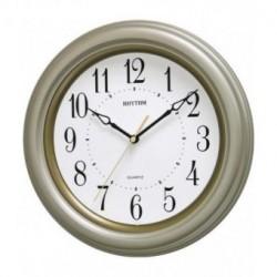 Reloj Pared Analógico RHYTHM CMG726NR18