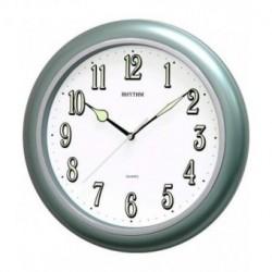 Reloj Pared Analógico RHYTHM CMG728NR05
