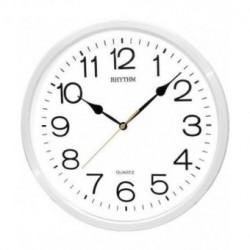 Reloj Pared Analógico RHYTHM CMG734NR03