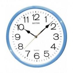 Reloj Pared Analógico RHYTHM CMG734NR04