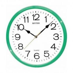 Reloj Pared Analógico RHYTHM CMG734NR05