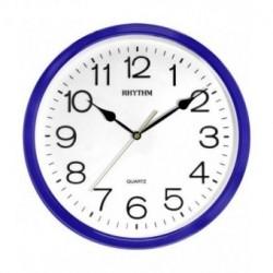 Reloj Pared Analógico RHYTHM CMG734NR11