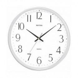 Reloj Pared Silencioso RHYTHM CMG817NR03