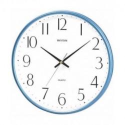 Reloj Pared Silencioso RHYTHM CMG817NR04