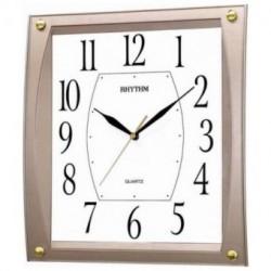 Reloj Pared Silencioso RHYTHM CMG893NR18