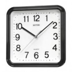 Reloj Pared Silencioso RHYTHM CMG450NR02