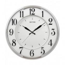 Reloj Pared Silencioso RHYTHM CMG527NR03