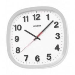 Reloj Pared Silencioso RHYTHM CMG528NR03