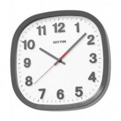 Reloj Pared Silencioso RHYTHM CMG528NR08