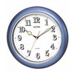 Reloj Pared Analógico RHYTHM CMG710NR11