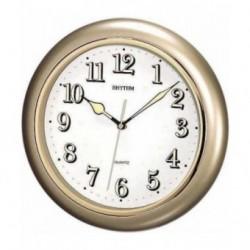 Reloj Pared Analógico RHYTHM CMG710NR18