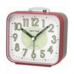 Despertador Analógico RHYTHM CRA629NR01