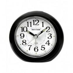 Despertador Silencioso RHYTHM CRE882NR02