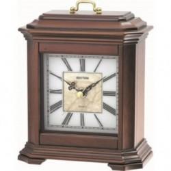Reloj Sobremesa RHYTHM CRG114NR06