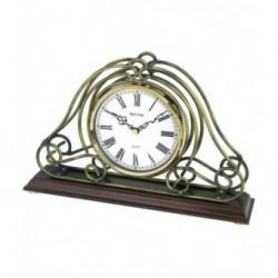 Reloj Sobremesa RHYTHM CRG115NR06