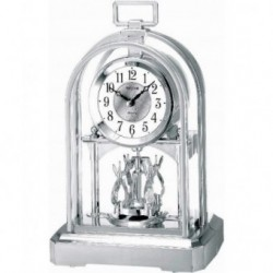 Reloj Sobremesa RHYTHM 4SG744WR19