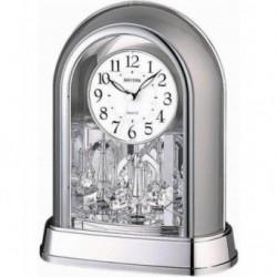 Reloj Sobremesa RHYTHM 4SG696WR19