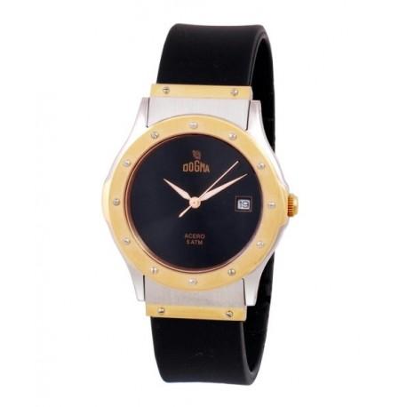 Reloj DOGMA DG-6407/1