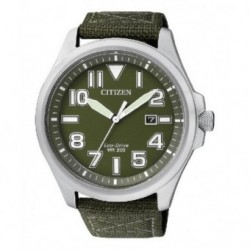 Reloj Citizen Caballero AW1410-32X