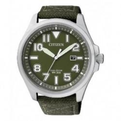 Reloj CITIZEN AW1410-32X
