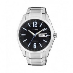 Reloj Citizen Automático NH7490-55E