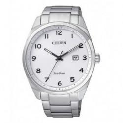 Reloj Citizen Caballero BM7320-87A