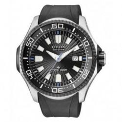 Reloj Citizen Buceo BN0085-01E