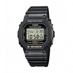 Reloj G-Shock hombre CASIO DW-5600E-1V