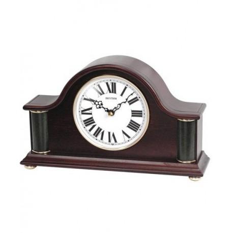 Reloj Sobremesa Musical RHYTHM CRH219NR06
