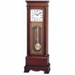 Reloj Sobremesa Musical RHYTHM CRJ714NR06