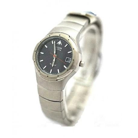 Reloj CITIZEN EW0010-53L