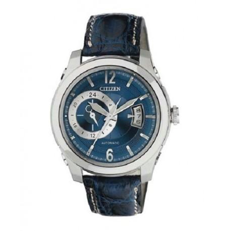 Reloj CITIZEN NP3010-34L