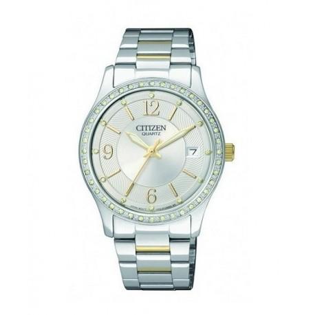 Reloj CITIZEN EV0044-58A