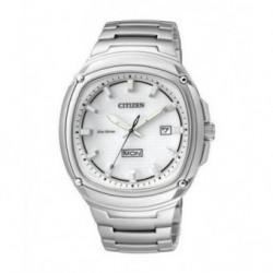 Reloj CITIZEN BM5040-50A