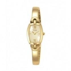 Reloj Citizen Señora EW8882-52P