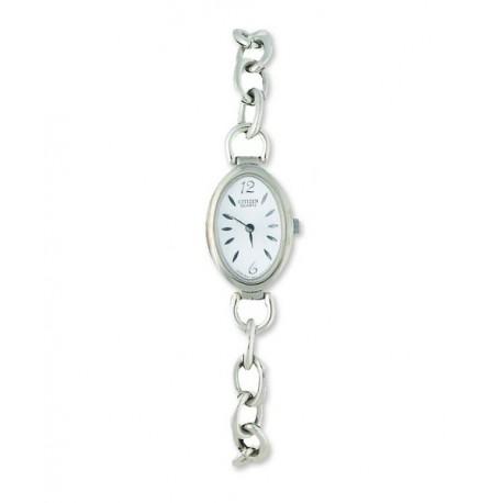Reloj Citizen Señora EZ6100-51AW